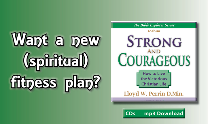 How to Live the Victorious Christian Life