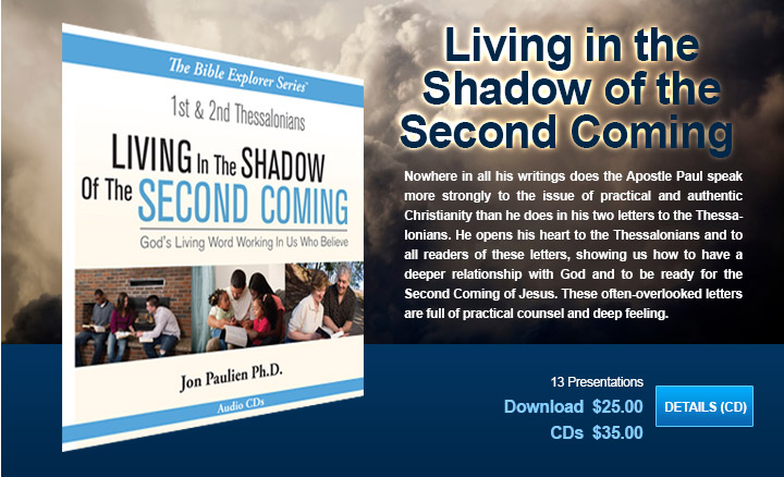 buy nizoral 2 uk